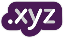 .XYZ Domain Name
