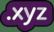 .XYZ Domain Name